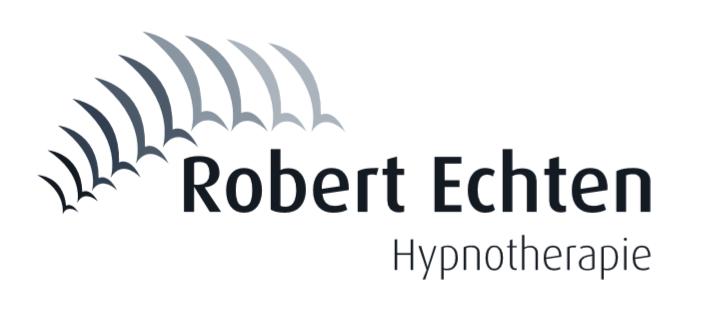 Robert Echten Hypnotherapie